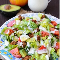 Healthy-Cobb-Salad-with-Yogurt-Ranch-Dressing-5.jpg
