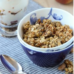 Honey-Almond-Chia-Granola-10.jpg