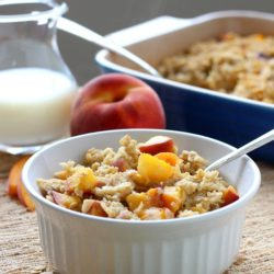 Peaches-n-Cream-Baked-Oatmeal-52.jpg