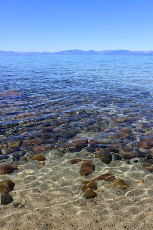 Lake Tahoe California Galaxy Note 3 Wallpapers Hd 1080x1920: North Lake Tahoe: Sand Harbor + SUP At Kings Beach