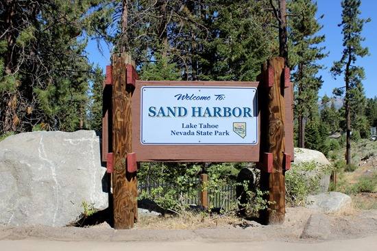 Sand Harbor (2)