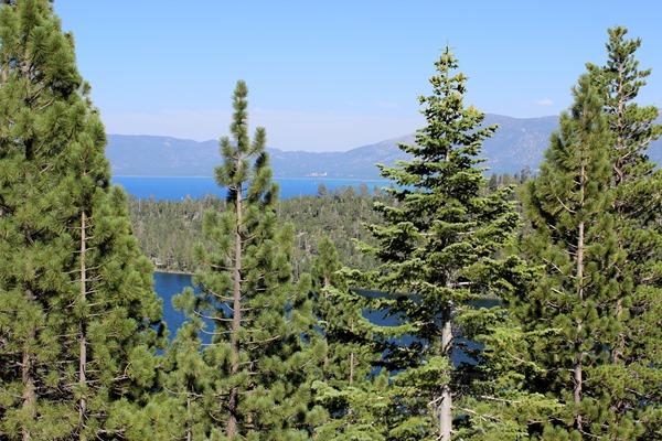 tahoe 082