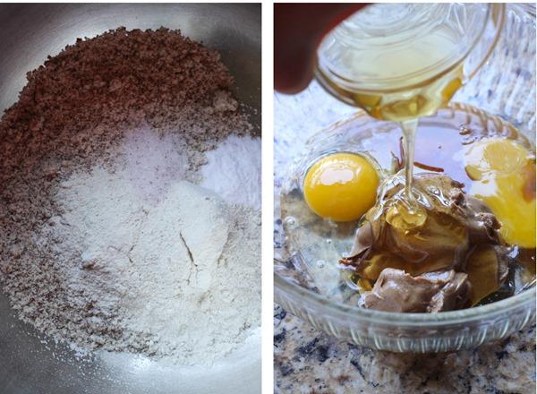 Almond-Joy-Cookies-gluten-free-dairy-free-refined-sugar-free-5_thumb.jpg