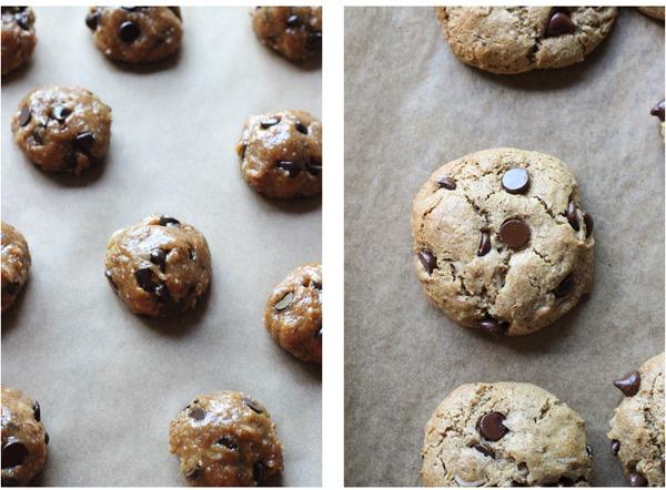 Almond-Joy-Cookies-gluten-free-dairy-free-refined-sugar-free-7_thumb.jpg