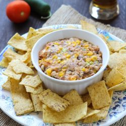 Black-Eyed-Pea-Dip_thumb.jpg