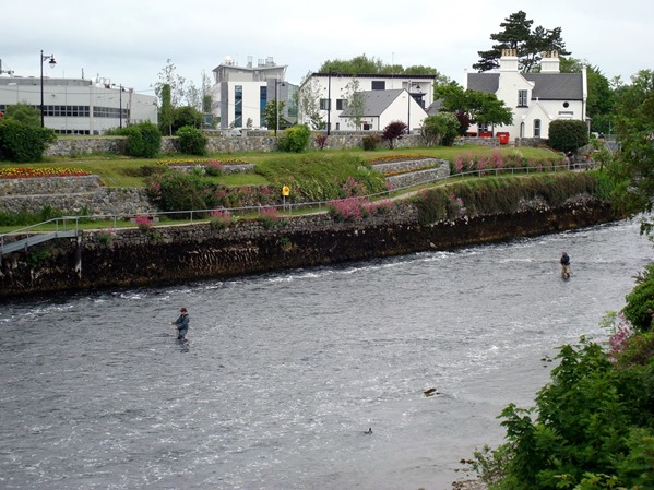 Galway (6-2010) 032