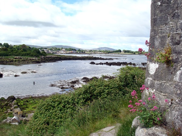 Galway (6-2010) 082
