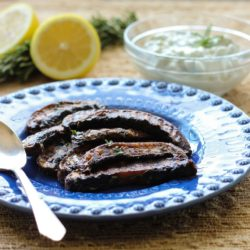 Grilled-Portabella-Mushrooms-with-Gorgonzola-Aioli-1.jpg