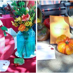 Kendall-Jackson 17th Annual Heirloom Tomato Festival