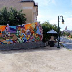 Austin, Texas: Blue Dahlia Bistro + Local Shopping