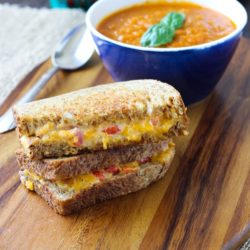 Grilled-Pimento-Cheese-with-Roasted-Tomato-Soup-Making-Thyme-for-Health.jpg