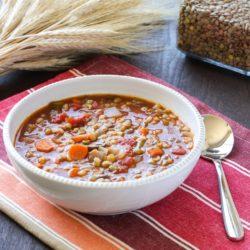 Vegan-Lentil-Barley-Stew-.jpg