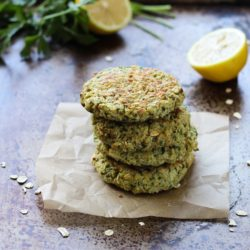 Baked-Cauliflower-Spinach-Fritters-gluten-free-dairy-free-.jpg