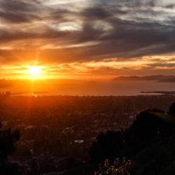 Panoramic-Hill-Berkeley-.jpg