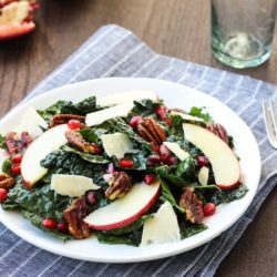 Pomegranate-Kale-Salad-with-Maple-Glazed-Pecans.jpg