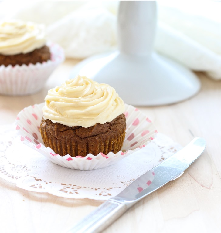 Contrary to most gluten-free recipes, they have a light texture and ...