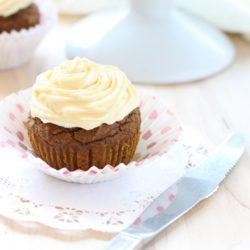 Sweet-Potato-Cupcakes-made-with-healthy-quinoa-flour.-gluten-free.-.jpg