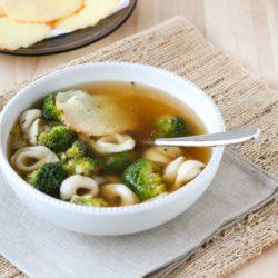 Tortellini-Soup-with-Parmesan-Crisps-.jpg