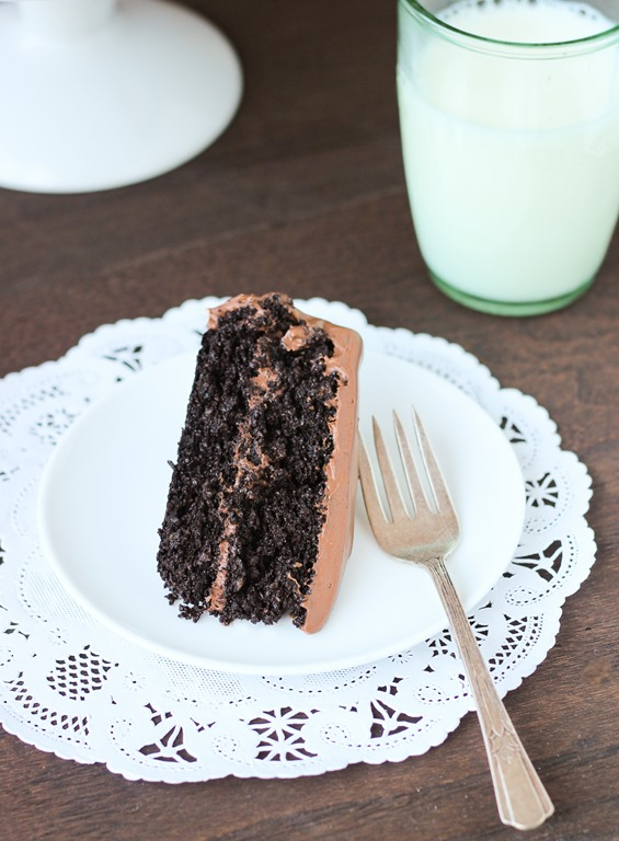 ... cake ever recipes simply the most decadent healthy chocolate cake ever