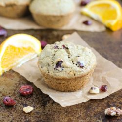 Cranberry-Orange-Muffins-gluten-free-and-vegan-.jpg