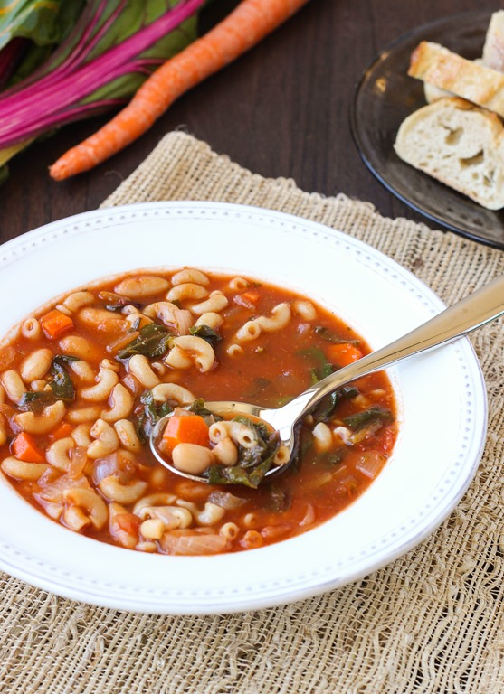 and tomatoes tomato and vegetable white bean bean soup ham white bean ...