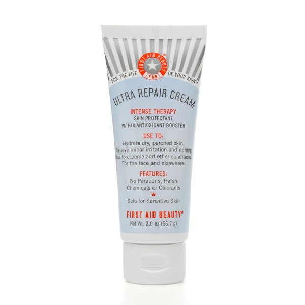 FirstAidBeauty_UltraRepairCream2_600