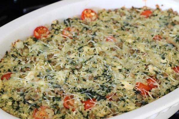 Mediterranean-Quinoa-Casserole-18