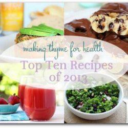Top-Ten-Recipes-of-2013.jpg