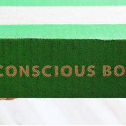 conscious-box.jpg