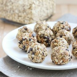 Almond-Joy-Energy-Balls-vegan-gluten-free-and-refined-sugar-free-.jpg