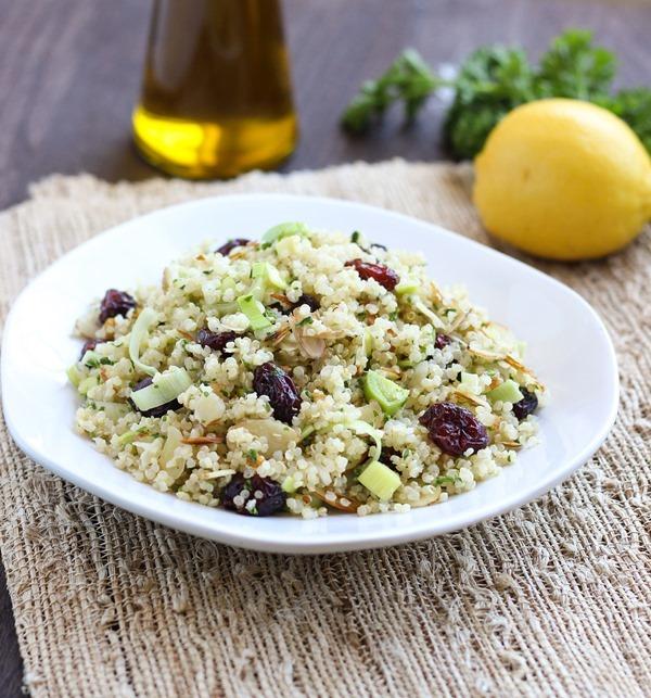 Detox-Quinoa-Salad-------_thumb10