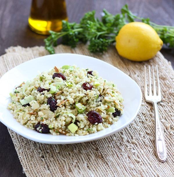 Detox-Quinoa-Salad-----_thumb8