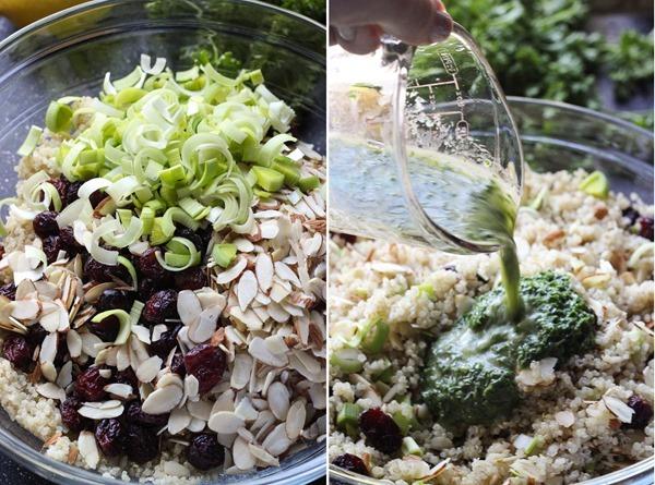 Detox-Quinoa-Salad-_thumb8