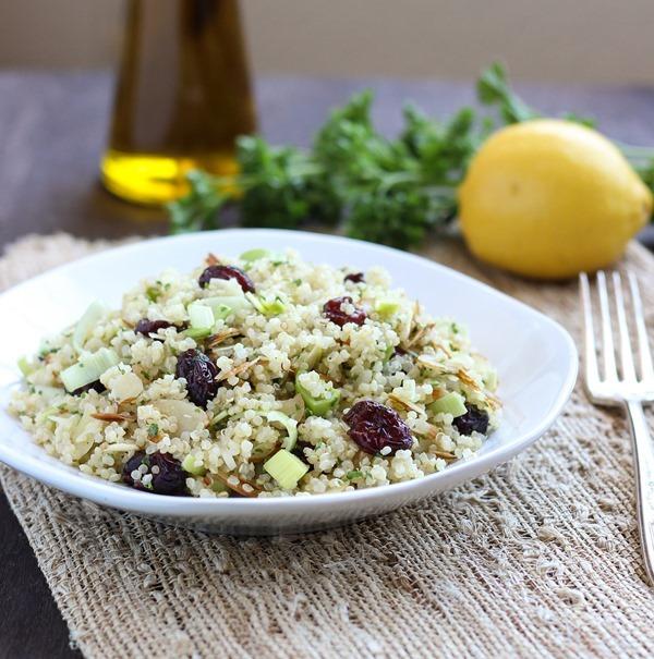 Detox-Quinoa-Salad----_thumb9