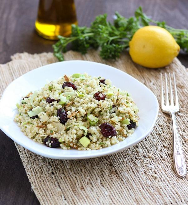Detox-Quinoa-Salad---_thumb9