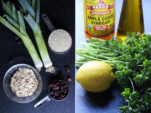 Detox-Quinoa-Salad_thumb8