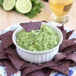 Guac-kale-mole-.jpg