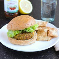 Mediterranean-Chickpea-Burgers-vegan-and-gluten-free-.jpg