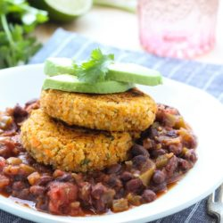 Sweet-Potato-Fritters-with-Black-Bean-Salsa.jpg