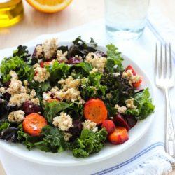 Winter-Vegetable-Salad-with-Orange-Vinaigrette-1.jpg
