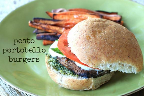 pesto-portobella-burgers1-1024x682