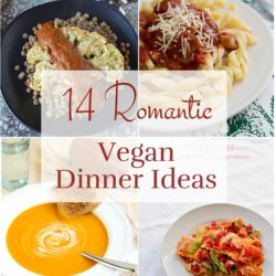 14-Romantic-Vegan-Dinner-Ideas-.jpg