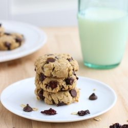 Dark-Chocolate-Cherry-Oatmeal-Cookies-vegan-and-gluten-free.jpg