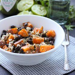 Sweet-Potato-Hemp-Seed-Quinoa-Bowls-.jpg