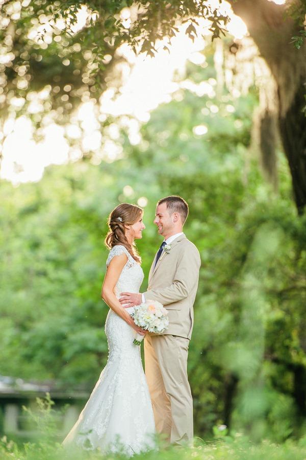 www.sunglowphotography.com