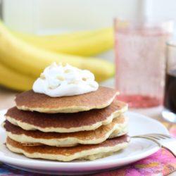 Hawaiian-Pancakes-.jpg