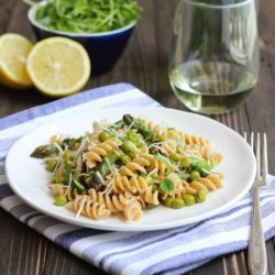 Spring-Veggie-Pasta-_thumb.jpg