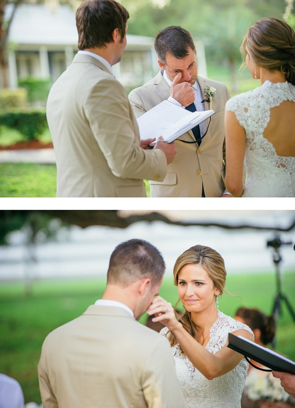 brandon sarah wedding
