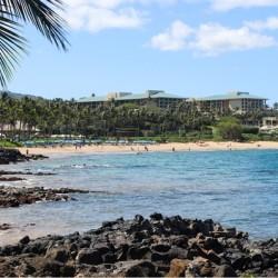 South Maui: Four Seasons Wailea