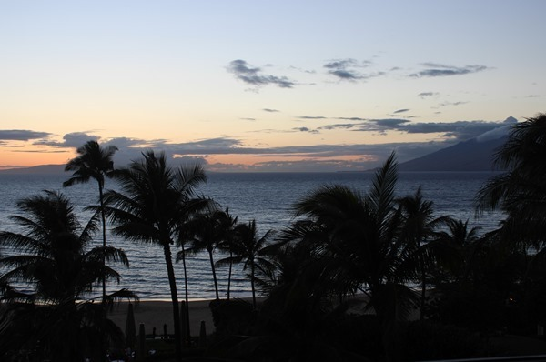 Four-Seasons-Wailea-_thumb_thumb_thumb.jpg